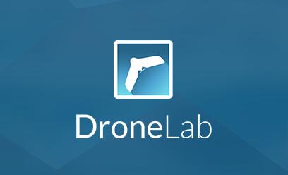 DroneLab